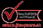certifikovany-eshop-bez-pozadia
