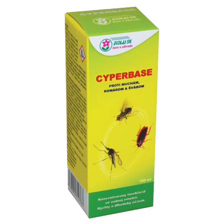 cyperbase-100-ml