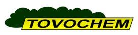 logo-tovochem